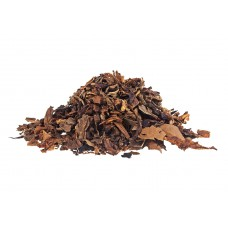 Ароматизатор Xi'an Taima Turkish Tobacco