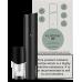 Электронная сигарета (Набор) Vladdin Pod System RE Full Kit