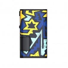 Купить Сквонк-мод <b>WISMEC LUXOTIC SURFACE</b> цена, отзывы ...