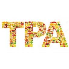 Фруктовые жидкости для электронных сигарет TPA