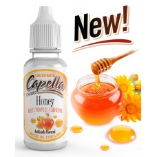 Ароматизатор Capella Honey (Мед)