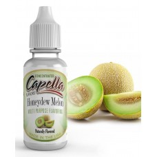 Ароматизатор Capella Honeydew Melon (Дыня)