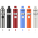 Электронная сигарета (Набор) Joyetech eGo AIO D22 1500 мАч