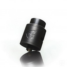 ДРИПКА (АТОМАЙЗЕР) 528 CUSTOM VAPES GOON V1.5 RDA