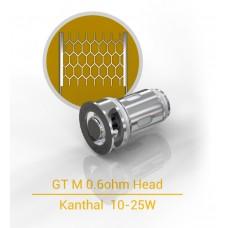 Сменный испаритель Eleaf GT M 0.6 Ом