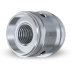 Сменный испаритель Joyetech Ornate MGS SS316L 0.15ohm head