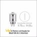Сменный испаритель Eleaf GS Air 2 - 0.75 Ом