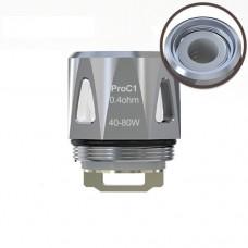 Сменный испаритель Joyetech ProCore Aries ProC1 0.4 ohm