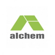 Никотин Alchem солевой 100mg/ml