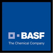 Пропиленгликоль USP PG BASF (Германия)