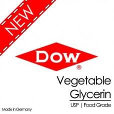 Глицерин USP VG DOW (Германия)