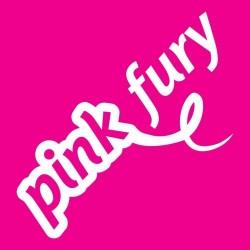 Жидкости Pink Fury (Польша)
