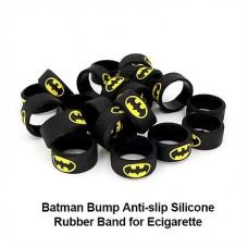 Вейпбенд Batman