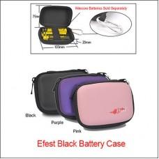 Кейс для батареек Efest