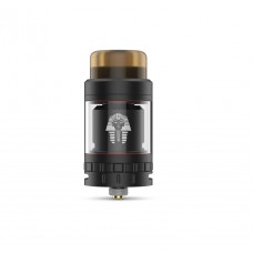 Бак Атомайзер Digiflavor Pharaoh Mini RTA