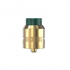 Дрипка (Атомайзер) Vandy Vape ICONIC RDA