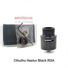 Дрипка (Атомайзер) Cthulhu Hastur RDA V2