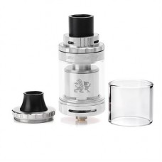 Бак Атомайзер Geekvape Griffin 25 mini RTA with top airflow