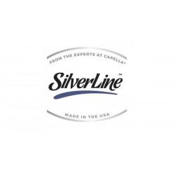 Готовые жидкости Silverline