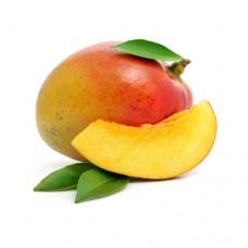 Ароматизатор TPA Mango (Манго)