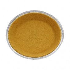 Ароматизатор TPA Cheesecake Graham Crust (Печенье для чизкейка)