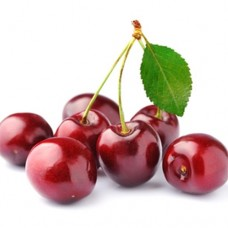Ароматизатор TPA Black Cherry (Черешня)
