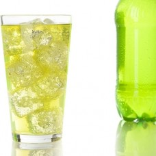 Ароматизатор TPA Energy Drink (Энергетический напиток)