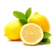 Жидкость для электронных сигарет TPA Лимон