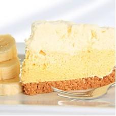 Ароматизатор TPA Banana Cream (Банановый крем)
