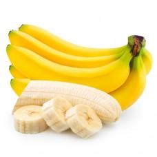 Жидкость для электронных сигарет TPA Банан