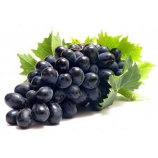 Ароматизатор TPA Grape (Виноград)