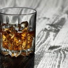 Ароматизатор TPA Bourbon (Бурбон, Виски)