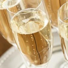 Ароматизатор TPA Champagne Type (Вкус шампанского)