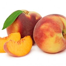 Ароматизатор TPA DX Peach Juicy (Персиковый сок)