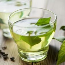 Ароматизатор TPA Green Tea (Зеленый чай)