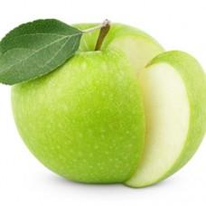Жидкость для электронных сигарет TPA Зеленое яблоко