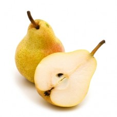Ароматизатор TPA Pear (Груша)