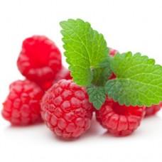 Ароматизатор TPA Raspberry Sweet (Малина)
