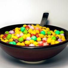 Ароматизатор TPA Silly Rabbit Cereal (Сухой завтрак с фруктовым вкусом)