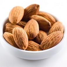 Ароматизатор TPA Toasted Almond (Поджаренный миндаль)