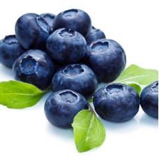 Ароматизатор TPA Blueberry (Черника)