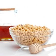 Ароматизатор TPA Honey Circles Cereal (Завтрак медовые кольца)
