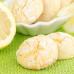 Ароматизатор TPA Lemonade Cookie (Лимонное печенье)