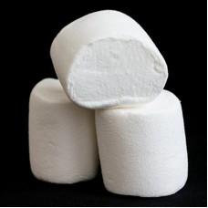 Ароматизатор TPA Marshmallow (Зефир)