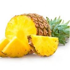 Ароматизатор TPA Pineapple (Ананас)