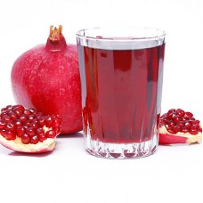 Ароматизатор TPA Pomegranate (Гранат)