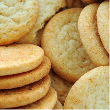 Ароматизатор TPA Cinnamon Sugar Cookie (Сахарное печенье)