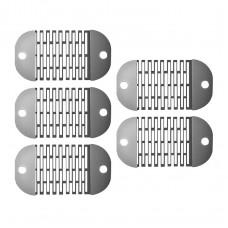 Сетка с кантала NCFilmTM Heater для бака Joyetech Cubis Max