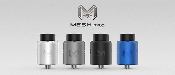 1512550182552_digiflavor-mesh-pro2