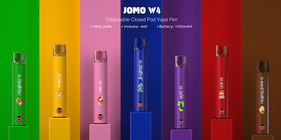 1600-puffs-disposable-vape-pen-e-cigarettes-device